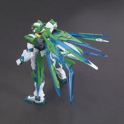 Figurka 1/144 HGBF Gundam 00 Shia Qan[T]