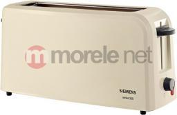 Toster Siemens TT 3A0007