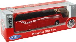 Welly Autobus Neoplan Starliner