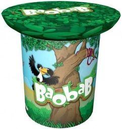 Rebel Baobab REBEL