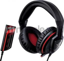Słuchawki Asus Headset Orion Pro