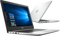 Laptop Dell Inspiron 5370 (5370-9172)