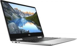 Laptop Dell Inspiron 7386 (7386-8229)