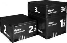 Tiguar Plyo soft box