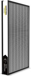 Karcher  Filtr antysmogowy do oczyszczacza AF 100 (2.863-033.0)