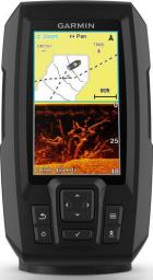 Garmin Echosonda STRIKER Plus 4cv (przetwornik GT20) (010-01871-01)