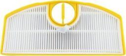 ECOVACS filtr do odkurzacza DM85 (ECODS282)