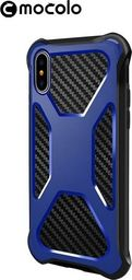Mocolo URBAN DEFENDER CASE IPHONE 6 6S GRANATOWE