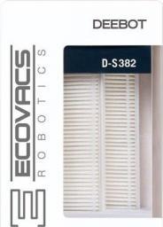 ETA Filtr do odkurzacza Ecovacs DR95
