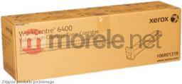 Xerox toner 006R01573 (black)