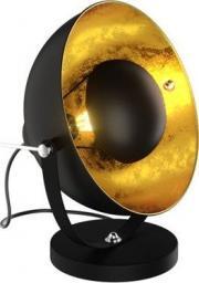 Lampa stołowa Zumaline Antenne