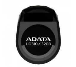 Pendrive ADATA UD310 32GB (AUD310-32G-RBK)