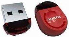 Pendrive ADATA UD310 32GB (AUD310-32G-RRD)