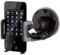 Uchwyt Tracer Uchwyt Phone P10 na szybę i rower TRAUCH42893
