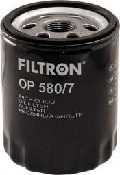 Filtron Filtr Oleju Landrover Freelander 2.0 16V (OP580/7)