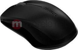 Mysz Rapoo 1620 RBD012