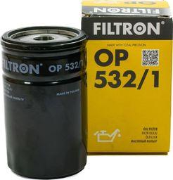 Filtron 532/1 OP FILTR OLEJU FORD