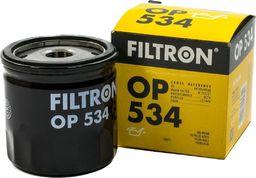 Filtron FILTR OLEJU CNQ700 OP534