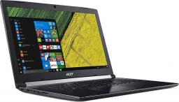 Laptop Acer Aspire 5 (NX.GSTAA.001)