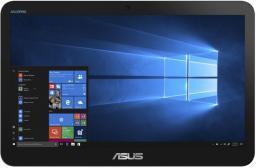 Komputer Asus A41GAT-BD025R Celeron N4000, 4 GB, 500GB HDD, Windows 10 Professional