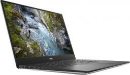 Laptop Dell Precision 5530 (53180702)