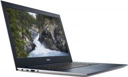 Laptop Dell Vostro 5471 (S2206RPVN5471BTSPL01_1905)