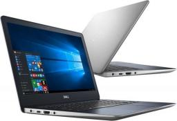 Laptop Dell Vostro 5370 (S1122RPVN5370BTSPL01_1905)