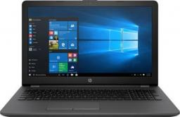 Laptop HP 250 G6 (4LT27EA)