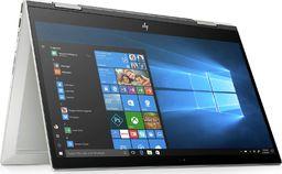 Laptop HP Pavilion x360 14-cd0000nw (4TU14EAR)