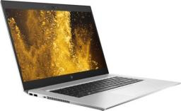 Laptop HP EliteBook 1050 G1 (3ZH18EA)
