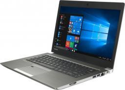 Laptop Toshiba Portege Z30-E-12V (PT293E-00R017PL)