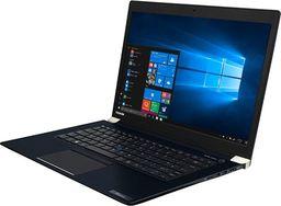 Laptop Toshiba Laptop Tecra X40-E-13M W10PRO i7-8550U/8/512/Integr/14.0 -PT482E-046002PL