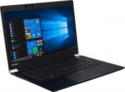 Laptop Toshiba Portege X30-E-137 (PT282E-06F00SPL)