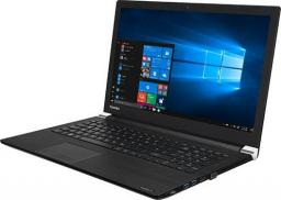 Laptop Toshiba Satelite Pro A50-E-12H (PS595E-1HM02PPL)