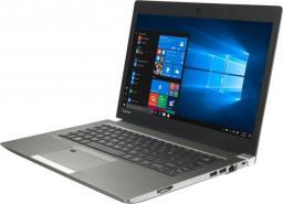 Laptop Toshiba Portege Z30-E-12M (PT293E-00S00RPL)