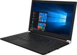 Laptop Toshiba Satellite Pro R50-E-16V (PS591E-0DV01VPL)