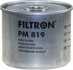 Filtron 819 PM FILTR PALIWA SEAT,VW,OPEL,FORD,ALFA FILTRON IVECO DAILY II PM819