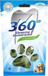 Maced Dental 360 chlorofil 5 szt