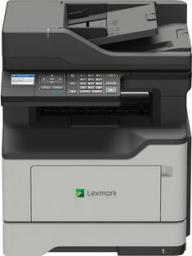 Urządzenie wielofunkcyjne Lexmark MB2338adw następca MX317dn (36SC650)