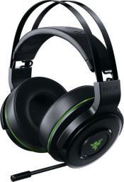 Słuchawki Razer Thresher Xbox One (RZ04-02580100-R3G1)