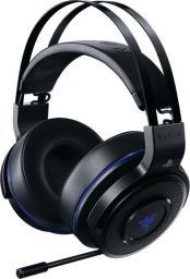 Słuchawki Razer Thresher 7.1 PS4 (RZ04-02230100-R3M1)