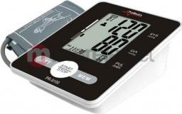 Ciśnieniomierz ProMedix PR-9100
