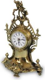 Pl Zegar uniwersalny (18271)