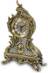 Pl Zegar uniwersalny (18446)