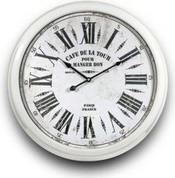 Zegar uniwersalny (18021)