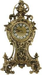 Pl Zegar uniwersalny (16432)