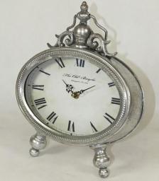 Zegar uniwersalny (16111)