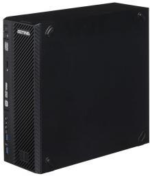 Komputer Action Actina Prime IS (0068)