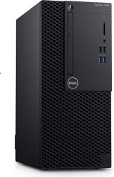 Komputer Dell Optiplex 3060