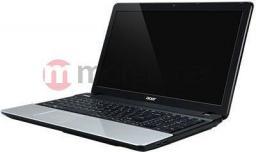 Laptop Acer  Aspire E1-571G-52452G75 NX.M0DEP.023
